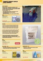 Happy End - Chemicke sypke sorbenty.pdf - VOCHOC