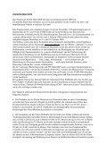 Zwischenbericht April 2005 - mt_east - Seite 2