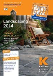 landscaping-booklet-2014-web-pdf