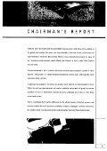 ANNUAL REPORT - New Zealand Wine - Seite 4