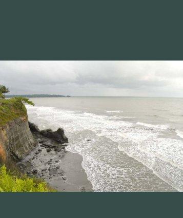 CONPES versión 2 - Parques Nacionales de Colombia