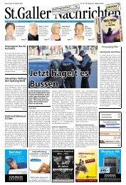 Private kontakte Tarasp Kurhaus Oberwil i. S.