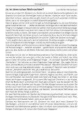 Pfarrbrief - St. Rupert - Seite 5