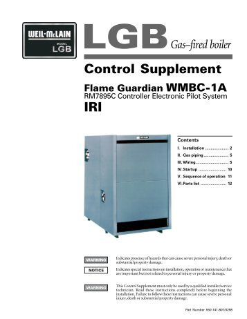 lgb weil mclain?quality=85 egh section and base assembly series 4 weil mclain Steam Boiler Wiring Schematics PDF at mifinder.co