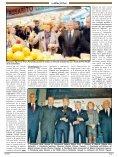 cámara madrid - Il Giornale Italiano - Page 3
