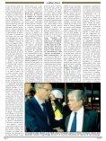 cámara madrid - Il Giornale Italiano - Page 4