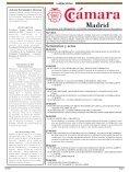 cámara madrid - Il Giornale Italiano - Page 5