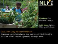 download - Active Living Research