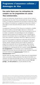 Téléchargez - Visa - Page 2