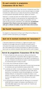 Téléchargez - Visa - Page 4