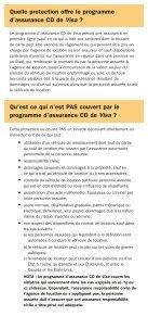 Téléchargez - Visa - Page 5