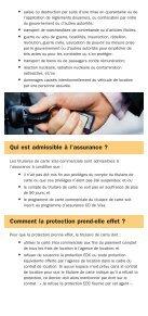 Téléchargez - Visa - Page 6