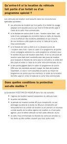 Téléchargez - Visa - Page 7