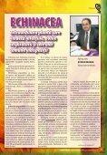 Descarca revista - Hofigal - Page 3