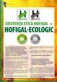Descarca revista - Hofigal - Page 4