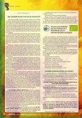 Descarca revista - Hofigal - Page 6