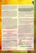 Descarca revista - Hofigal - Page 7