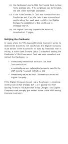 Download - Visa - Page 7