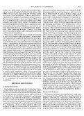 Phylogeny of the Carnivora (Mammalia): Congruence vs ... - Page 2