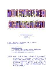 estatutos de sociedad cooperativa de trabajo asociado