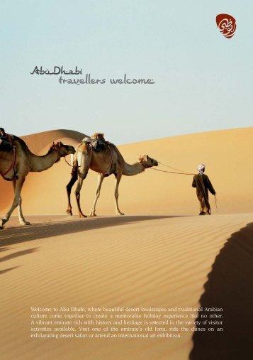 10 thgs to know (Eng) - Visit Abu Dhabi
