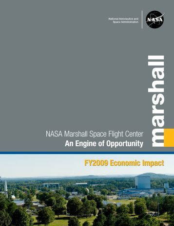 ENGINEERING DRAWING STANDARDS MANUAL - Nasa