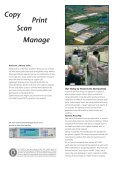 Download Ricoh R227 Recycled Photocopier Brochure - Page 3