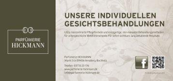Download Preisliste - Hickmann