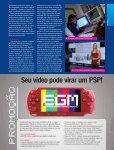 Jornalismo em vídeo - Page 4