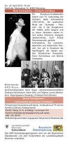 Hymne an die Frau - Mir-ev.de - Seite 2