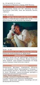 Hymne an die Frau - Mir-ev.de - Seite 3