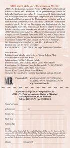 Hymne an die Frau - Mir-ev.de - Seite 6