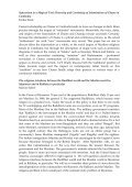 to download Abstracts (PDF) - Center for Khmer Studies - Page 2