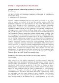 to download Abstracts (PDF) - Center for Khmer Studies - Page 3