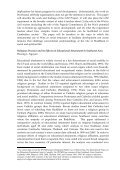to download Abstracts (PDF) - Center for Khmer Studies - Page 4