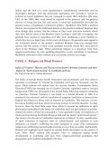 to download Abstracts (PDF) - Center for Khmer Studies - Page 7