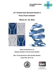 MARCH 13 - 16, 2012