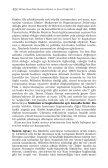 Ä°ktidar, Politika ve Cinsellik Paneli - Mithat Alam Film Merkezi - Page 2