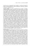 Ä°ktidar, Politika ve Cinsellik Paneli - Mithat Alam Film Merkezi - Page 3