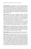 Ä°ktidar, Politika ve Cinsellik Paneli - Mithat Alam Film Merkezi - Page 6