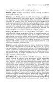 Ä°ktidar, Politika ve Cinsellik Paneli - Mithat Alam Film Merkezi - Page 7