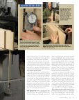 """BandsaW"""" Blades - Page 2"""