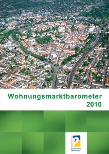 Symbol für eine PDF-Datei - Stadt Paderborn