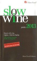 Download PDF - artwine.eu