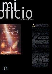 Descargar PDF - Festival Internacional del Nuevo Cine ...