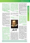 glaube und technik - Page 2