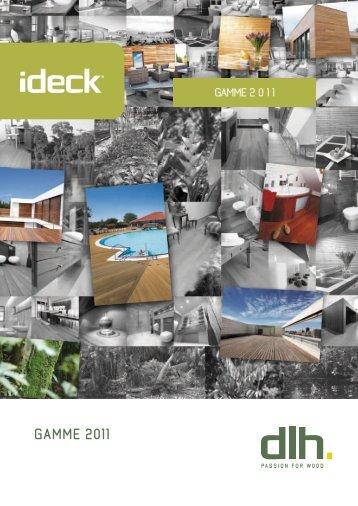 dhl-france ideck_Gamme_2011_FR.pdf