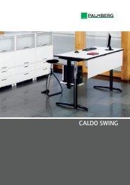 CALDO SWING