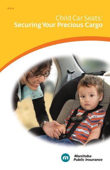 Child Car Seats: