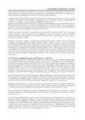 avadmyofobaTa saerTaSoriso klasifikaciis meaTe gadaxedvisadmi ... - Page 3